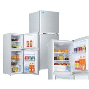 Refrigeradoras Solares