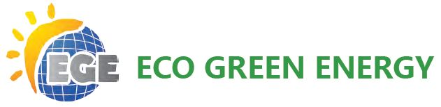 Logo_ecogreen