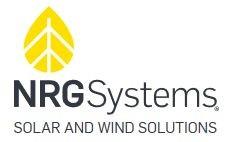 NRG SYSTEMS