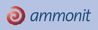 AMMONIT GMBH