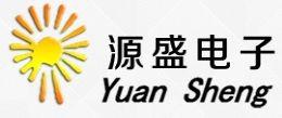 YUANG SHENG