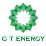 XIAMEN GREATEST ENERGY