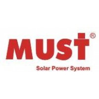 MUST POWER LIMITED