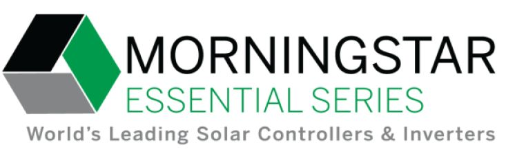 Logo_Morningstar_Essential.jpg